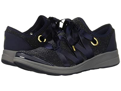 Bzees Inspire (Navy) Women