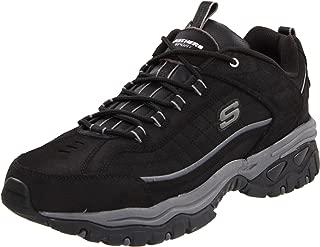 Sport Men's Energy Downforce Lace-Up Sneaker