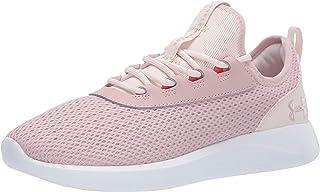Under Armour UA W Skylar 2, Zapatillas de Running para Mujer