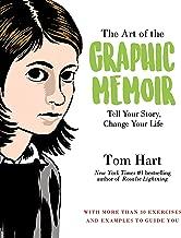 Best autobiographical graphic novels Reviews