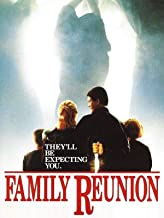 Best horror movie family reunion Reviews