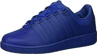 Best k swiss usa shoes Reviews