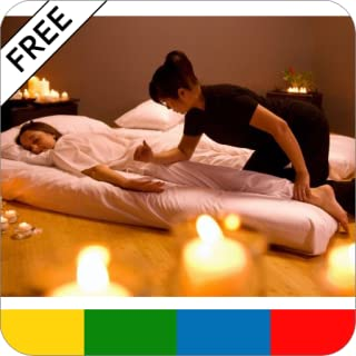 massage therapy apps android