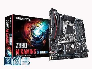 Płyta główna Gigabyte Z390 M GAMING