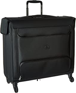 Delsey Chatillon Spinner Trolley Garment Bag