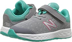 New Balance Kids - KVKAYv1I (Infant/Toddler)