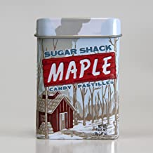 Best sugar shack maple candy Reviews