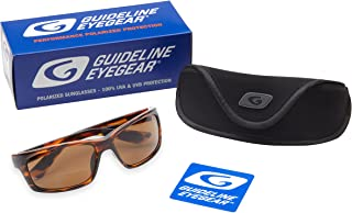 Best flying fisherman sunglasses Reviews