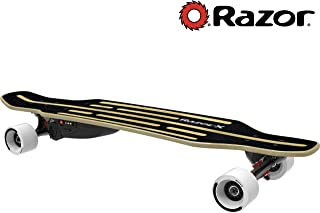 Best lithium ion electric skateboard Reviews