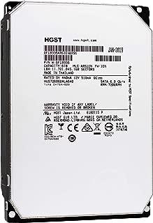 HGST HGST Ultrastar He6 6TB 3.5