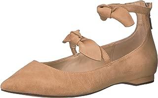 Best camel toe fix Reviews