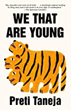 Best we that are young Reviews