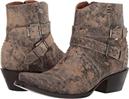 e9f12fa1922 Women s Ankle Boots and Booties + FREE SHIPPING