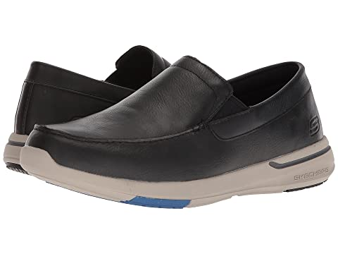 Relaxed Fit®: Elent - Vensen SKECHERS
