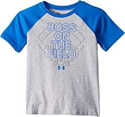 Boss On The Field (Little Kids/Big Kids)
