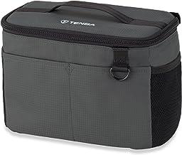 Tenba 636-222 Cubierta de Hombro Negro Estuche para cámara fotográfica - Funda (Cubierta de Hombro, Universal, Negro)