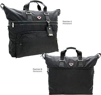 One Size Black AdSpec NCAA Pennsylvania Quakers Collegiate Toiletry BagCollegiate Toiletry Bag