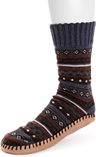 جوارب رجالي من MUK LUKS كاجوال
