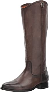 Best expensive riding boots Reviews