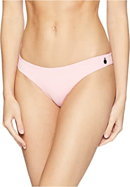 Simply Seamless Mini Bottom
