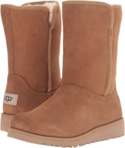 UGG Kids - Alexey (Little Kid/Big Kid)