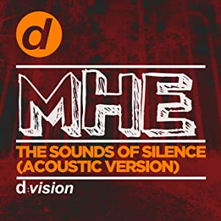 The Sounds of Silence (Acoustic Version)
