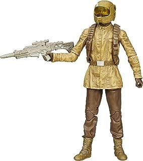 black series resistance trooper