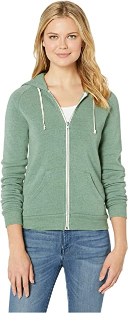 e5e635122 Juniors Hoodies & Sweatshirts + FREE SHIPPING | Clothing | Zappos.com