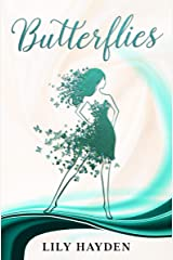 Butterflies: An unmissable laugh-out-loud romantic comedy Kindle Edition