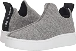 Orion Knit Sneaker