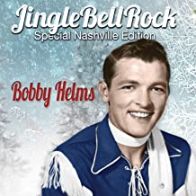 Best jingle bell rock country Reviews