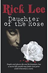 Daughter of the Rose Kindle Edition