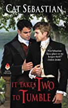 Best it takes two to tumble Reviews