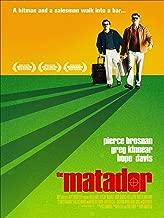 Best matador film pierce brosnan Reviews