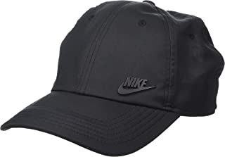 Nike Unisex NSW Aerobill H86 Cap