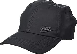 Nike Tennis Metal Future TFTT U NSW H86Cap, One Size, Mens, U NSW H86 CAP METAL FUTUR TFTT
