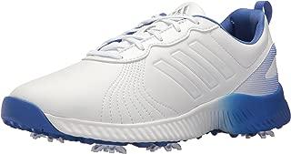 Women's W Response Bounce Golf Shoe
