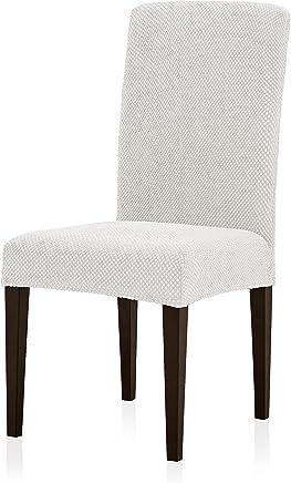 Amazon.es: fundas para sillas ikea - Sillas de comedor ...