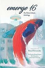 emerge 16: The Writer's Studio Anthology
