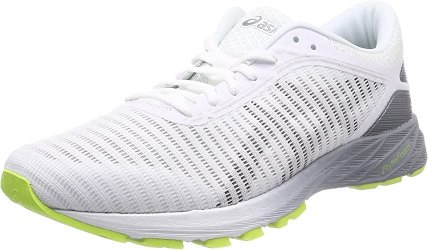 ASICS Dynaflyte 2, Chaussures de Running Homme