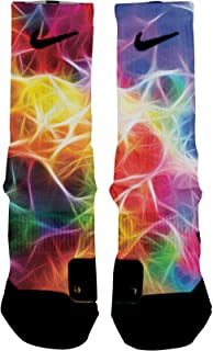Neuron Magic Custom Elite Socks