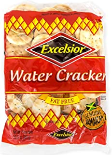 Best excelsior water crackers Reviews