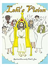 Lehi's Vision (The Children's Book of Mormon 1) (English Edition)