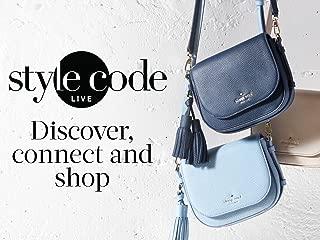 Style Code Live - Season 7