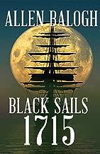 Black Sails 1715