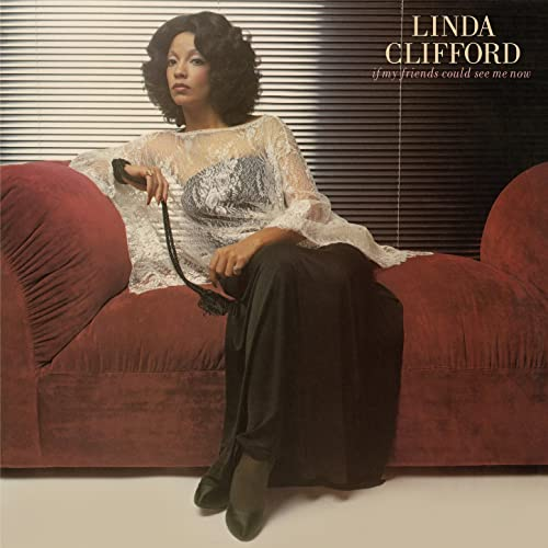 d89d4340d Gypsy Lady (Remastered) by Linda Clifford on Amazon Music - Amazon.com
