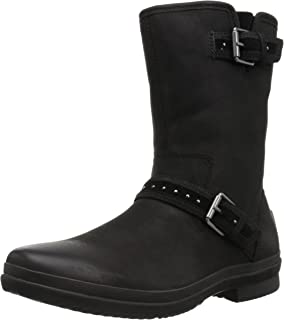Women's Jenise Winter Boot