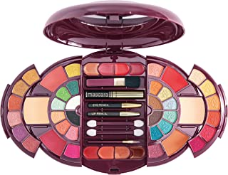 Max Touch Make Up Kit MT-2224