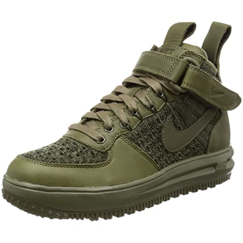 Nike Women s SF AF1 Casual Shoe a2ce8ab8d