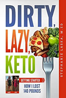 Best keto diet desserts to buy Reviews